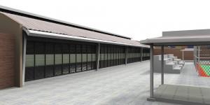 oficinas-fechado