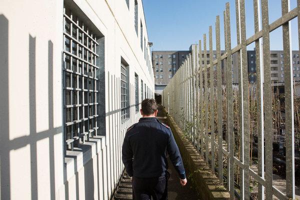 PRISON2-articleLarge